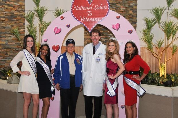 mrs-international-queens-visit02172012_bmm_002