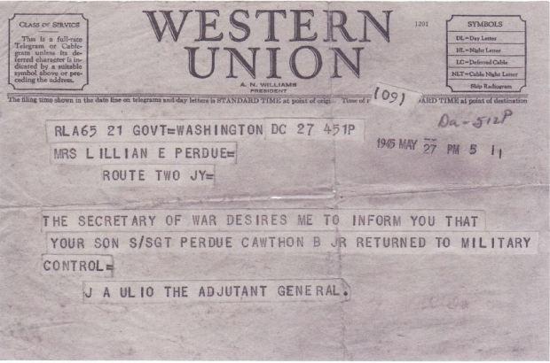 telegram-2